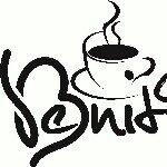 کافه بنیتا