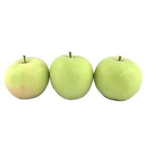سیب گلاب 1 کیلوگرم