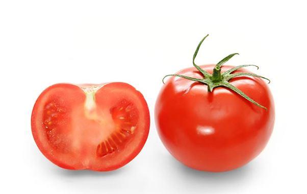 گوجه فرنگی500 گرم