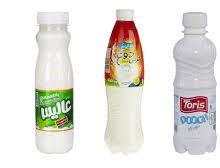 دوغ (بطری)