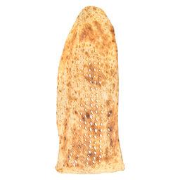 نان  سنگک ویژه
