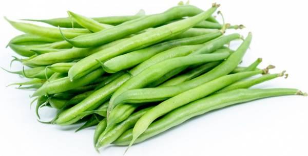 لوبیا سبز 500 گرمی