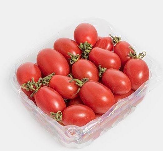 گوجه ریز 1 بسته (300 تا 400 گرم)