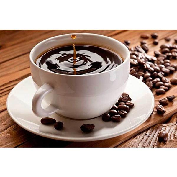 قهوه نژ