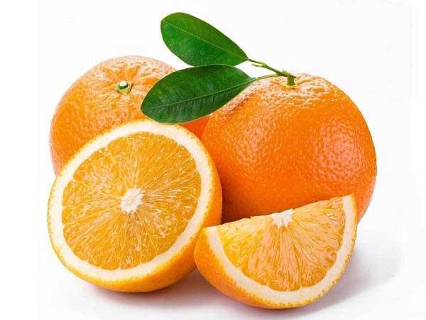 پرتقال جنوب