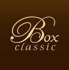 باکس کلاسیک