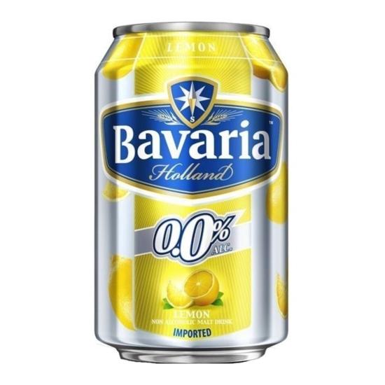 باواریا