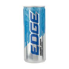 نوشیدنی انرژی زا 250 میل اج