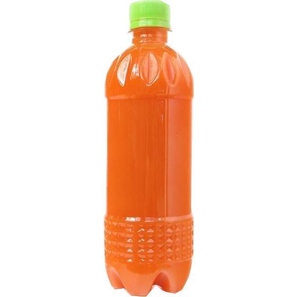 آب هویج یک و نیم لیتری