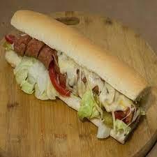 ساندویچ هات داگ ویژه