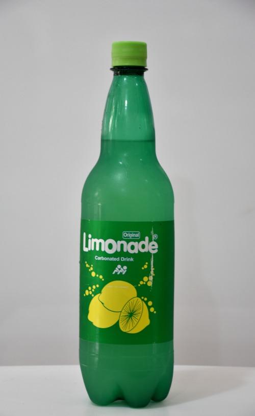لیموناد خانواده