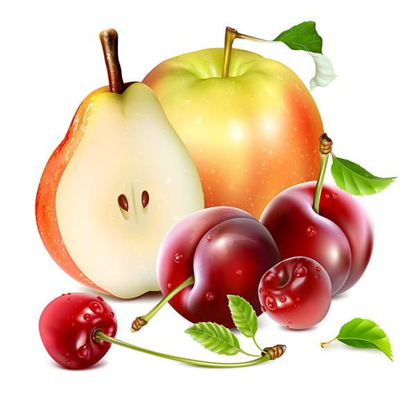هایپر میوه صدف
