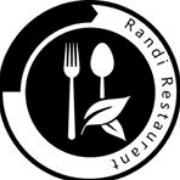 رستوران رندی
