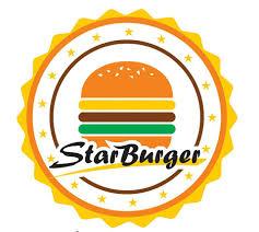 استار برگر