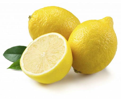 لیمو ترش شیراز