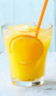 انبه پرتقال