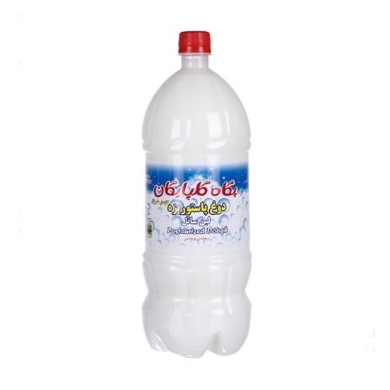 دوغ 1/5 لیتری گلپایگان