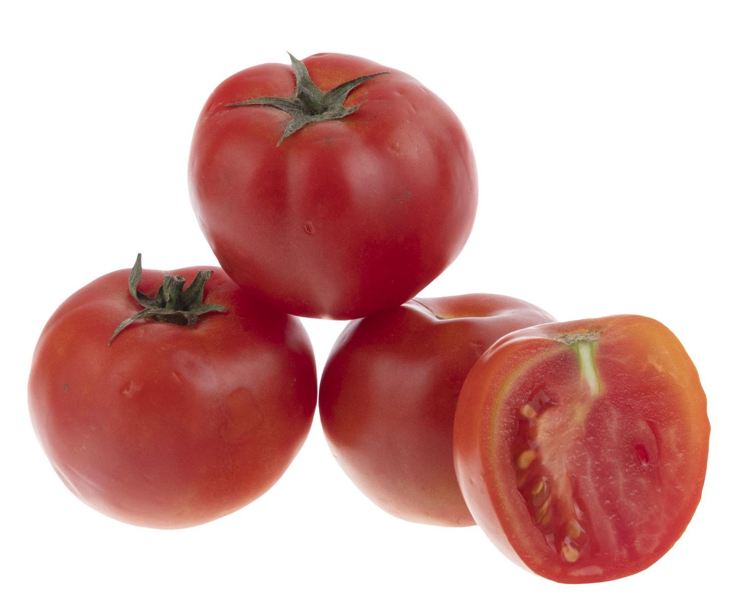 گوجه فرنگی 1 کیلوگرم