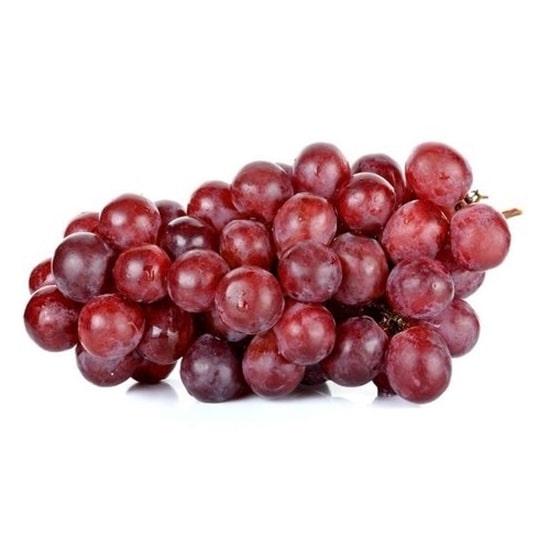 انگور کندری یک کیلو گرم