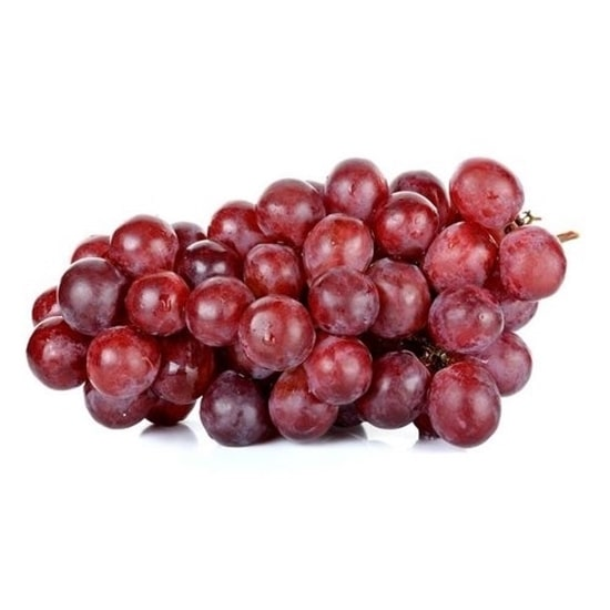 انگور کندری نیم کیلو