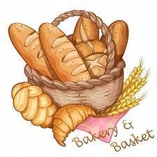 نان و کلوچه دایی