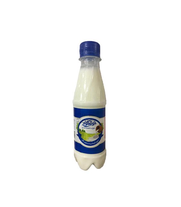 دوغ بطری کوچک