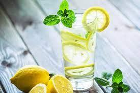 لیموناد