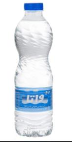 آب معدنی vata کوچک
